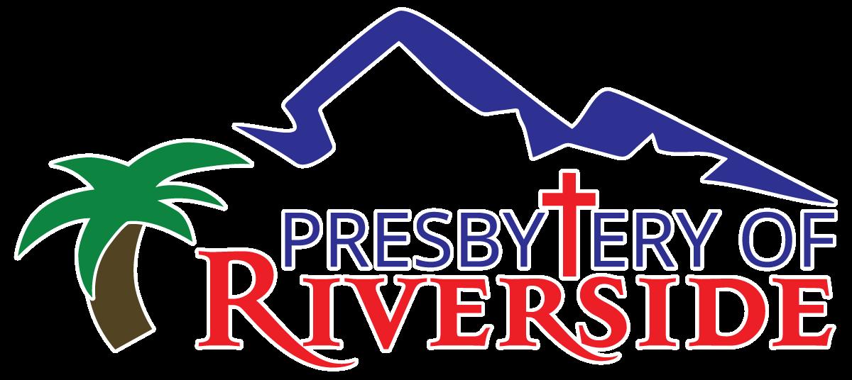 Presbytery of Riverside